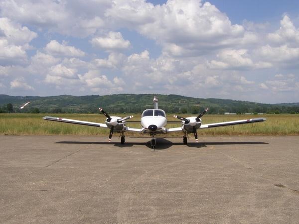 aerodrom-7