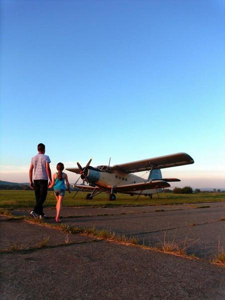 sportski aerodrom-trstenik-3