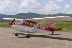 aerodrom-9