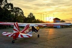 sporstki aerodrom-trstenik-2