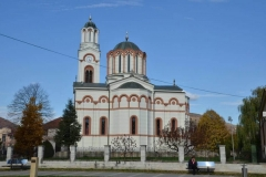 crkva-svete-trojice-4