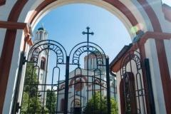 crkva-svete-trojice-trstenik-1