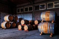 vino-kalem-velika-drenova-009