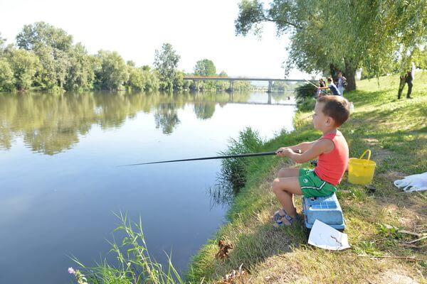 pecanje za decu 3