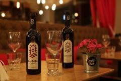 vinarija magaza 1