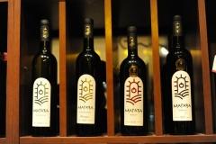 vinarija magaza 2