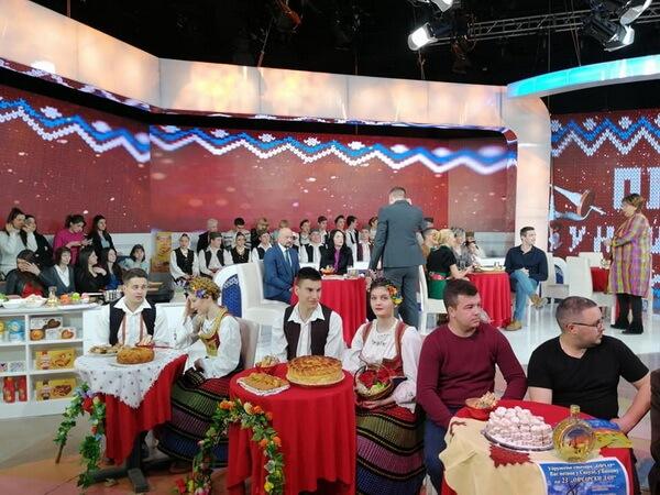 hepi tv 3