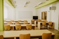 dom učenika 3
