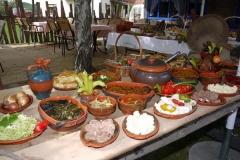 etno-selo-hrana-2