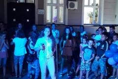 karaoke 3