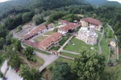 manastir-Ljubostinja