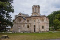manastir-ljubostinja-2