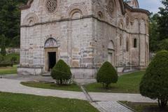 manastir-ljubostinja-3