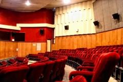 Sala Doma kulture