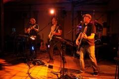omladinski-trg-rok-koncert