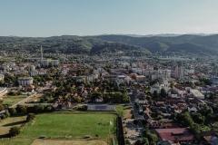 sportski tereni panorama_01