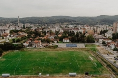 sportski tereni panorama_03