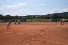 teniski tereni 2