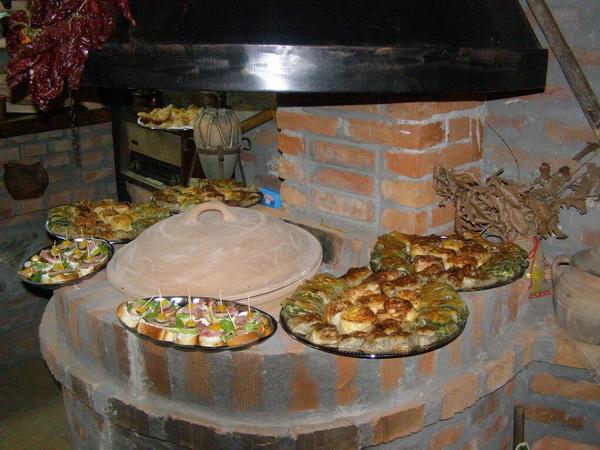 etno-selo-hrana-6