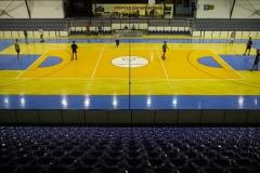 sportski tereni hala sportova 1