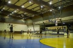 sportski tereni hala sportova 2