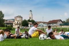 sportski-tereni-fudbal-1