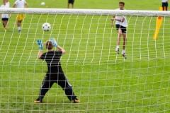 sportski-tereni-fudbal