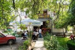 seosko-turisticko-domacinstvo brezovica-1