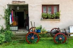 seosko-turisticko-domacinstvo-brezovica-3