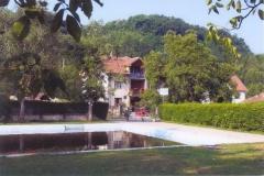 seosko-turisticko-domacinstvo-brezovica-4