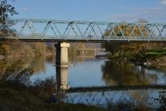 gvozdeni-most-na-moravi