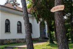 muzej-2