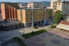 narodni univerzitet