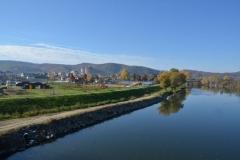 pogled-na-grada-sa-reke