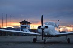 sp-aerodrom