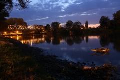 trstenik-most-nocna