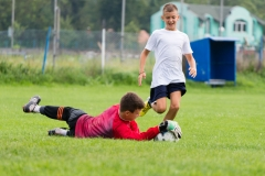 sportski-centar-9