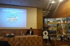 konferencija-tara-3