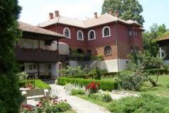 manastir-veluce-7