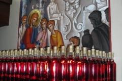 vinarija-stemina-3