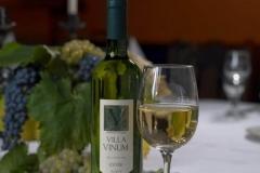 vinarija-milosavljevic-5