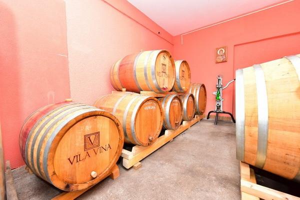 vinarija-milosavljevic-9