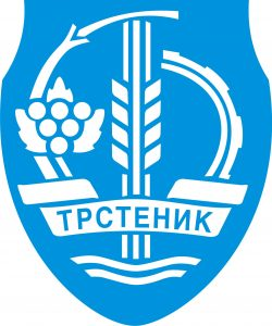 logo_opstina_trstenik