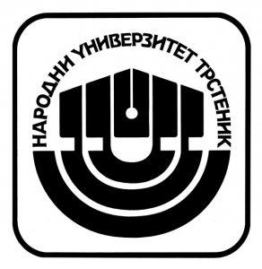 logo_narodni_univerzitet