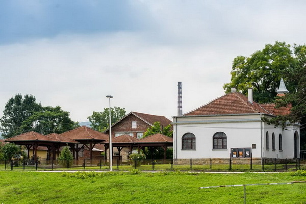 muzej trstenik, muzejska zbirka, kultura