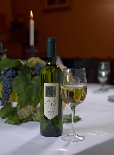 vinarija-milosavljevic