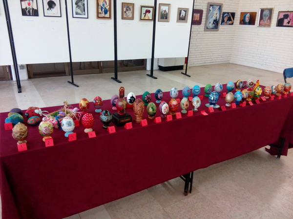 humanitarna-aukcija-jaja