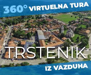 virtuelne_ture