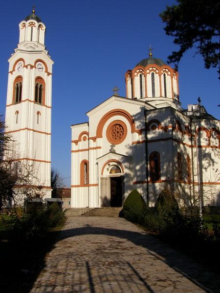 crkva-sv-trojice-9