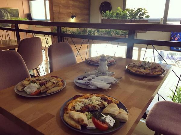 padrini-picerija